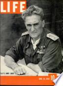 1940. j�n. 24.