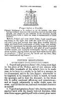 473. oldal