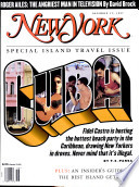 1997. nov. 17.
