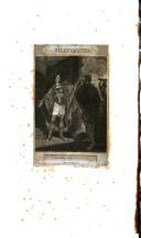 202. oldal