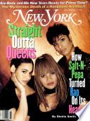 1994. jan. 17.