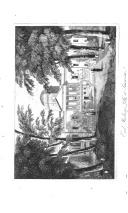 578. oldal