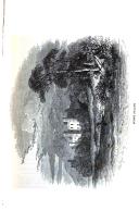 189. oldal