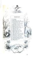 49. oldal
