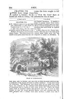 294. oldal