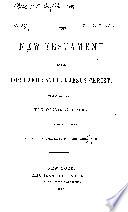 Első borító