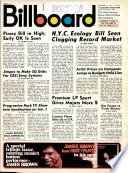 1971. szept. 25.