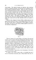 636. oldal