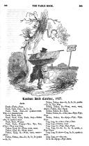 589. oldal