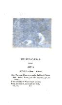 139. oldal