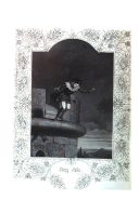 28. oldal