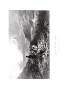 151. oldal