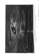 364. oldal