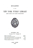 357. oldal