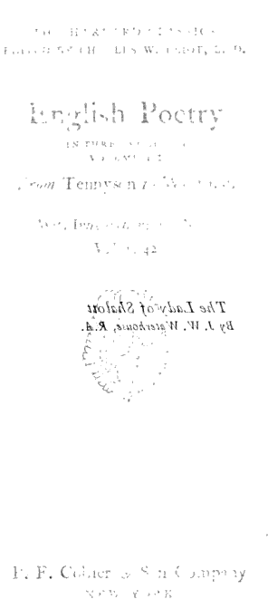 [ocr errors][merged small][ocr errors][ocr errors][ocr errors][ocr errors][graphic]