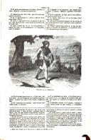 181. oldal