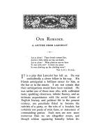 292. oldal