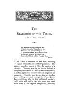 374. oldal