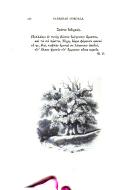 314. oldal