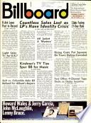 1971. okt. 9.