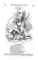 1361. oldal