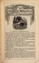 17. oldal