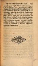 291. oldal