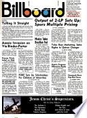 1971. okt. 16.