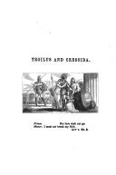 353. oldal
