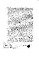 10076. oldal