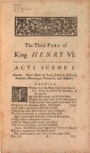 1539. oldal