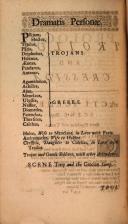 1812. oldal