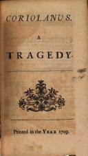 1905. oldal