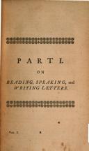 xxxv. oldal