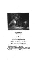 137. oldal