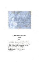 225. oldal