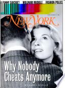 1995. márc. 6.