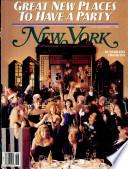 1989. nov. 13.