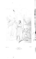 12. oldal