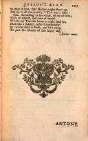 207. oldal