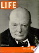 1940. �pr. 29.