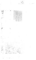 340. oldal
