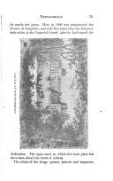 53. oldal